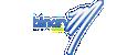 BinaryM-Logo