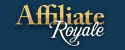 affiliate_royale-125x50