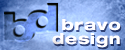 bravodesigninc-150x25