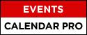 event-calendar-pro-125x50