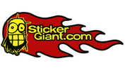 stickergiant-logo-177-100