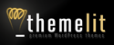 themelit_logo-125x50
