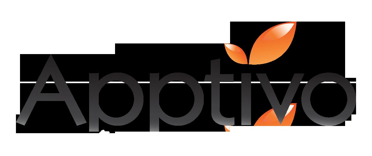 Apptivo_logo(1)