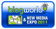 blog-world