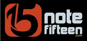 note-15