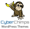 cyberchimps105x100