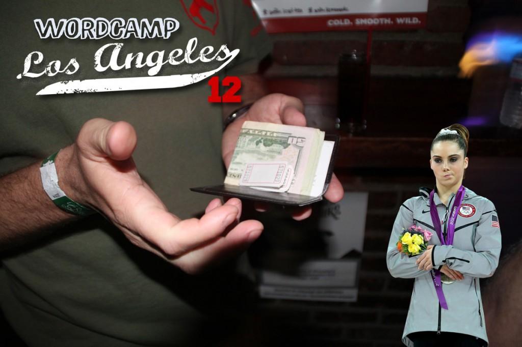 money-mckayla