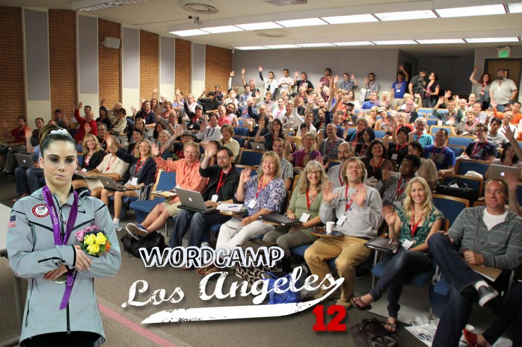 wordcamp-la-crowd-mckayla