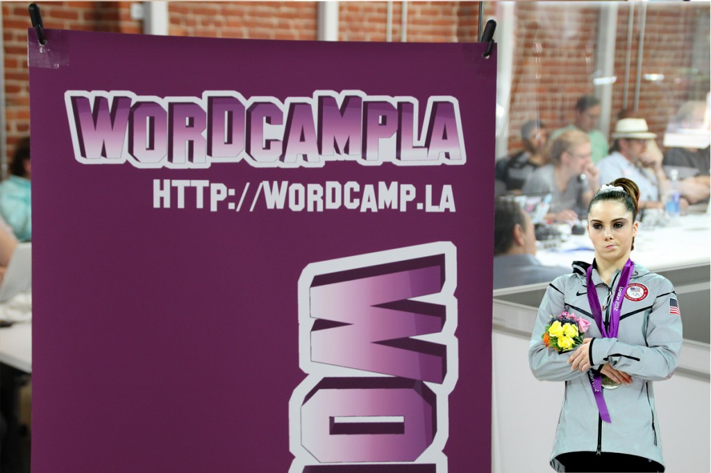wordcamp-la-mckayla