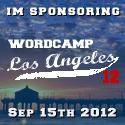 wordcampla-i-sponsor-2012_125x125