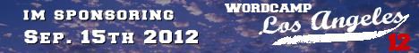 wordcampla-i-sponsor-2012_468x60