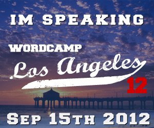 wordcampla-speaker-2012_300x250