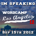 wordcampla-attendee-2012_125x125