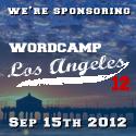 wordcampla-we-sponsor-2012_125x125