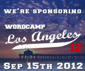wordcampla-we-sponsor-2012_300x250