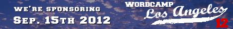 wordcampla-we-sponsor-2012_468x60