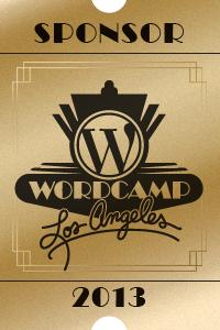 WCLAX Sponsor