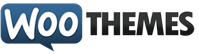 woothemes_logo