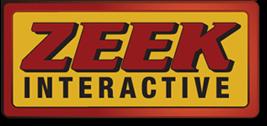 zeek-logo