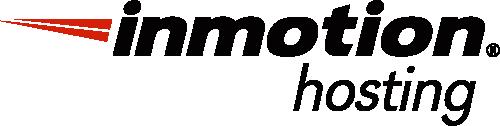 imh_vector_logo