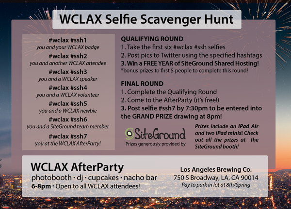 wclax_afterpartyflyer_web