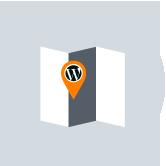 Location of WordCamp Los Angeles