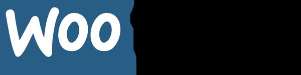 Premium WordPress Ecommerce