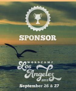 sponsor (1)