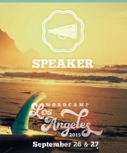 wclax-speaker-badge