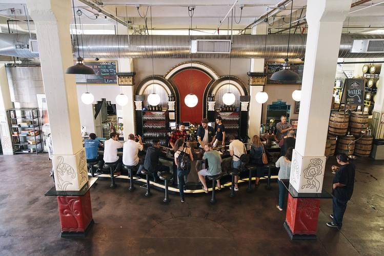 brewery-inside