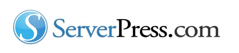 ServerPress-Logo-1-1000x223