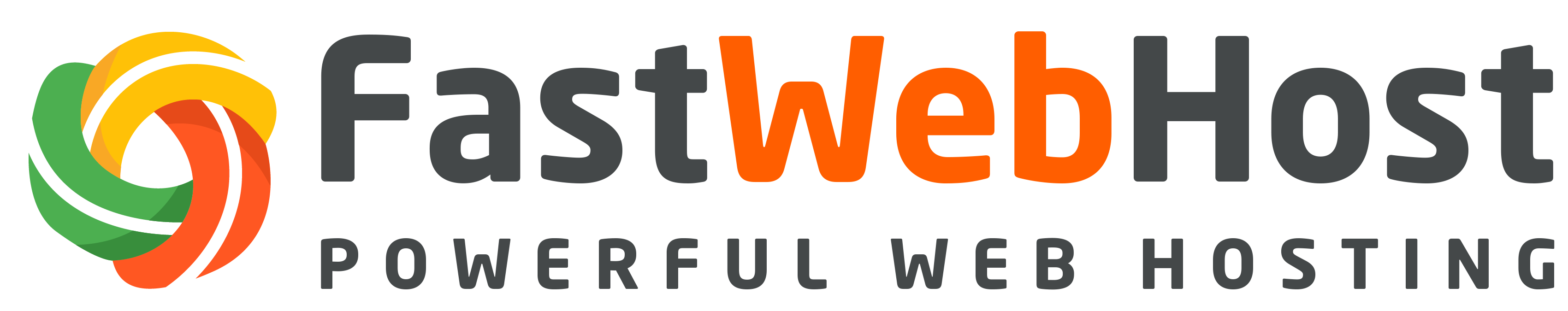 fastwebhost-logo-tagline