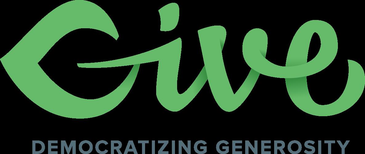 give-logo-large (2)