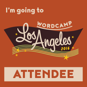 WCLAX-Attendee