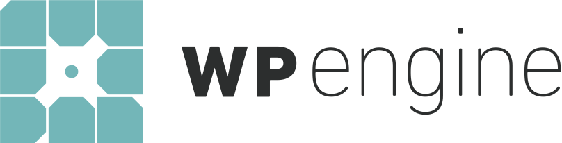 WP_Engine_logo_bb (1)