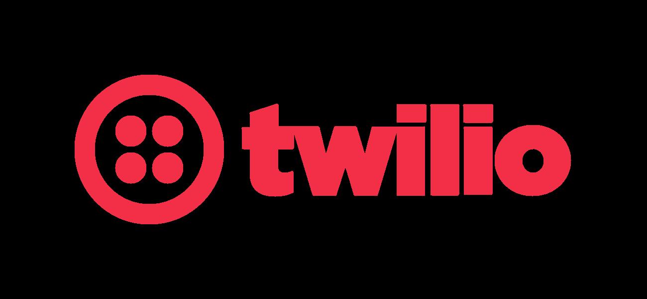 Twilio – WordCamp Los Angeles 2018